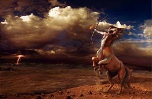 www.fantasygallery.net H.P.Kolb