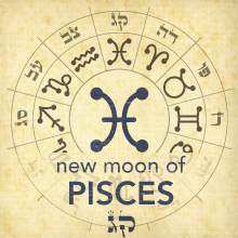 pisces-new-moon-220x220